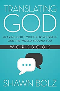 exploring the prophetic devotional a 90 day journey of hearing gods voice
