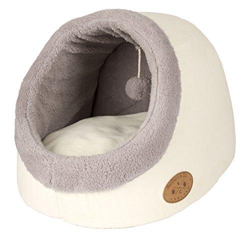 🥇 Productos para mascotas con cristal mojado humedad