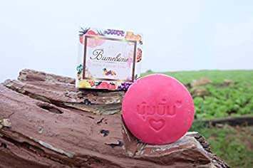 Image result for bumebime soap