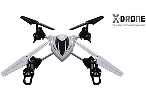 my-funky-planet-web-rc-xdrone-helicopter-24g