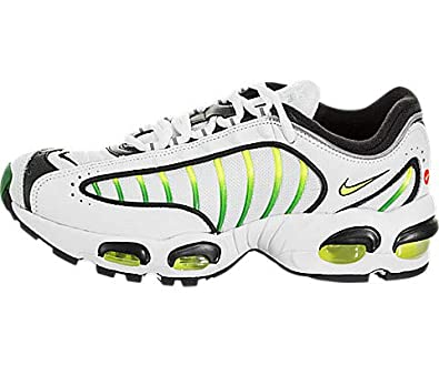 huge selection of 1bd82 5bdd5 Amazon.com | Nike Air Max Tailwind IV (Kids) | Shoes