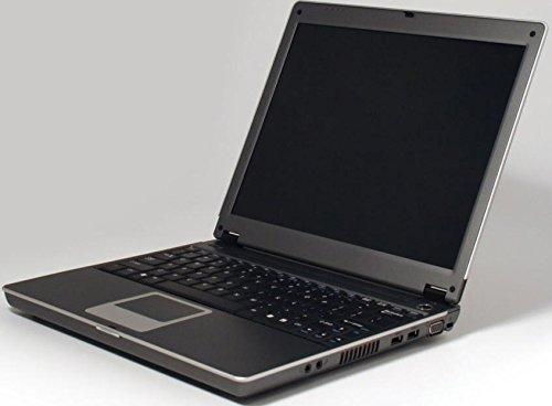 NEW ASUS Z3300AE (M5AE) INTEL 915G Pentium-M support DVD/CDRW 56K 12.1