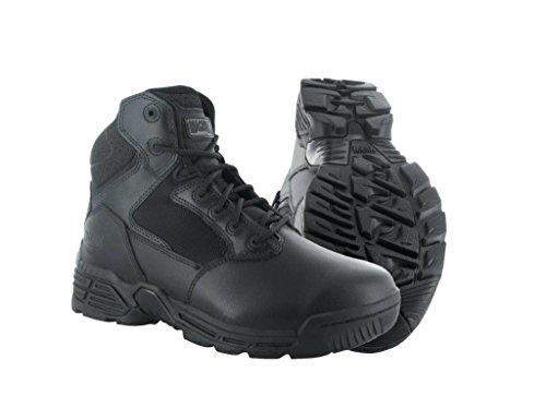 Magnum Boots Black Magnum Stealth Force SZ 6 0 dWqxqB8wXf