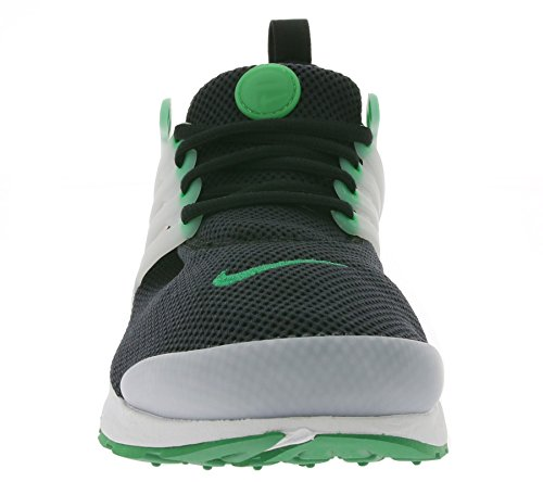 Men's Black Essential Nike 003 Grey Pine Neutral Presto Air Green U7qPWvPd