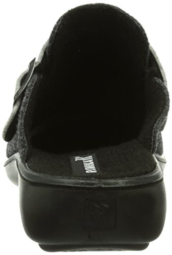 Romika Home Slippers 301 Women's Ibiza ZwPZA