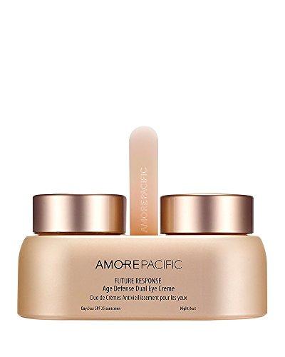 Amorepacific Eye Cream - 7