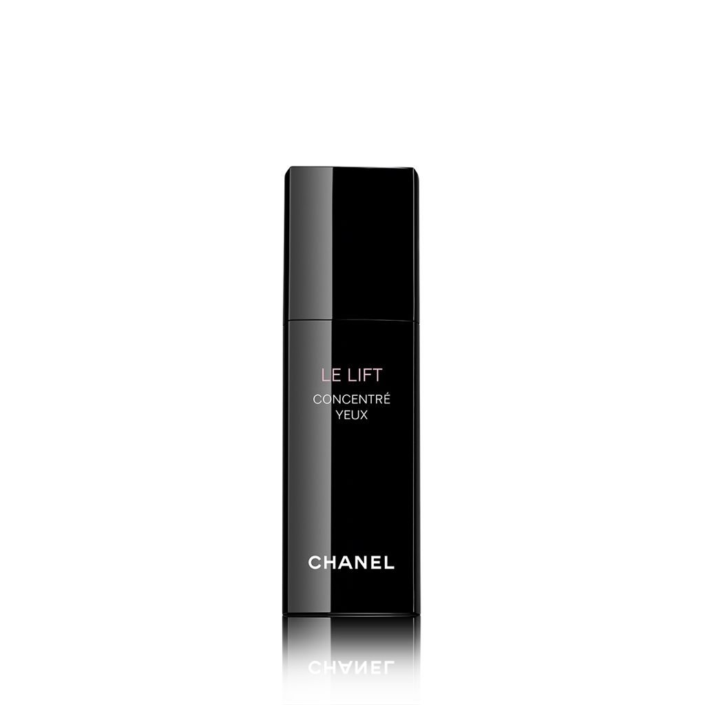 CHANEL LE LIFT FIRMING - ANTI-WRINKLE EYE CONCENTRATE 15G