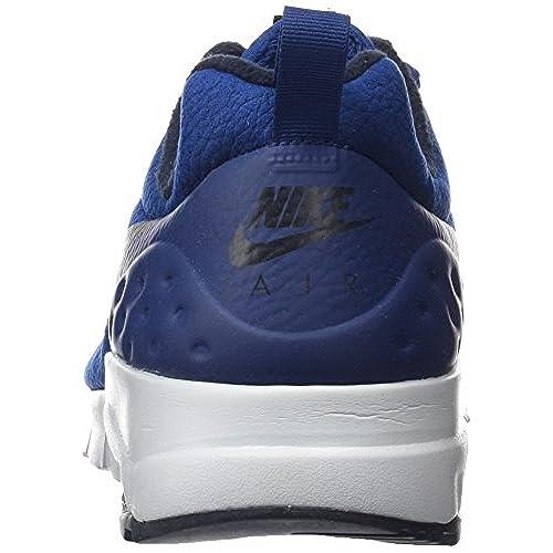 Nike Shox Green White And Gray Nike Womens Soccer Warm Ups  5b8ff7e0b