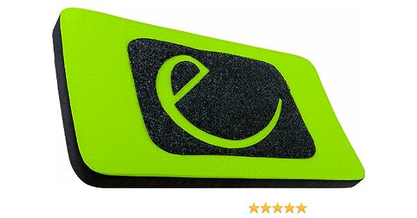 Edelrid Crash Pad Sit Start - Colchoneta para Escalada, Color ...