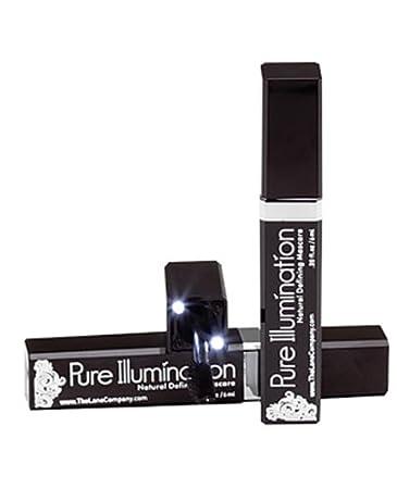 Pure Illumination Mascara by Pure Cosmetics #3
