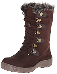 Western Chief Women's Kelly Winter Boot