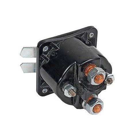 41tRD4nDkrL._SX466_ amazon com new prestolite 12 volt 4 terminal 100 amp intermittent
