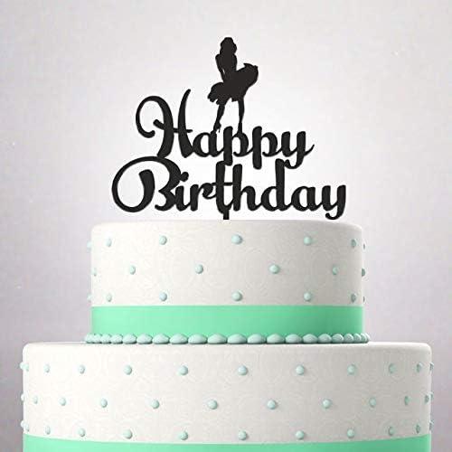 Fantastic Birthday Cake Topper Funny Marilyn Monroe Happy Birthday Mr Personalised Birthday Cards Paralily Jamesorg