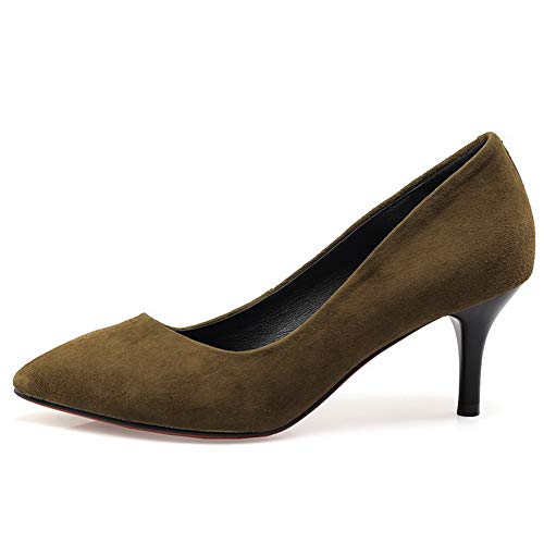 Bronze Sandales 5 AdeeSu Femme 36 SDC06070 Compensées EU YIxYqwRF