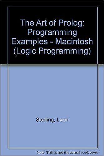 Prolog Free Online Book Download Site