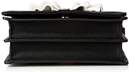 Boutique Moschino  8403 8211 None, Sacs bandoulière femme Taille unique