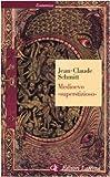 Image de Medioevo «superstizioso»