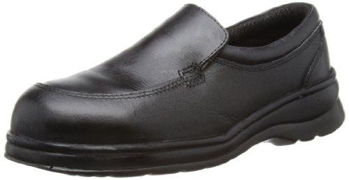 Zapatos Seguridad Ogp 38 Mocasines Eu Mujeres 100 S1 De R1Xr1wdx