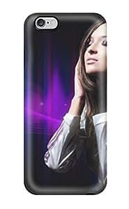 Awesome RZDUaCZ8179jyrlX ZippyDoritEduard Defender Tpu Hard Case Cover For Iphone 6 Plus- Headphones