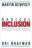 #6: Radical Inclusion: What the Post-9/11 World Should Have Taught Us About Leadership
