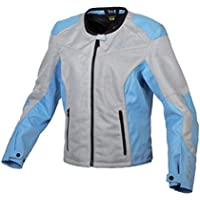 Scorpion Verano Womens Textile Motorcycle Jacket...