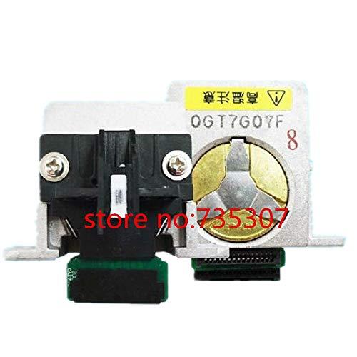 Printer Parts Compatible New LQ2070 Print Head Yoton for LQ-2070 dot Matrix Printer F052000