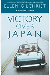 Victory Over Japan Kindle Edition