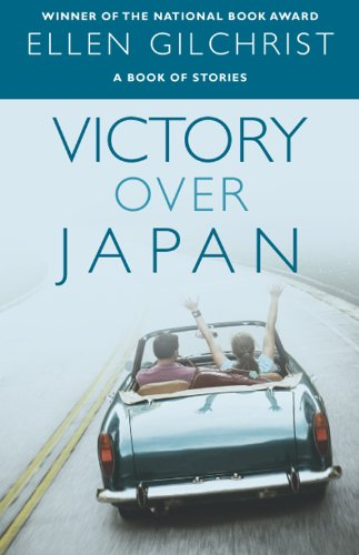 Victory Over Japan - Dca Collections