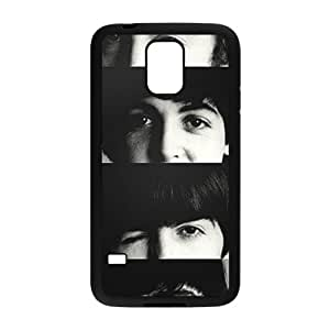 Happy Beatles Paul McCartney Cell Phone Case for Samsung Galaxy S5