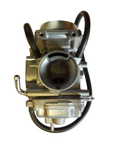 Arctic Cat 300 Carburetor Carb Assembly ATV 1998-2000 0470-348 (Arctic Cat 300 Carburetor compare prices)