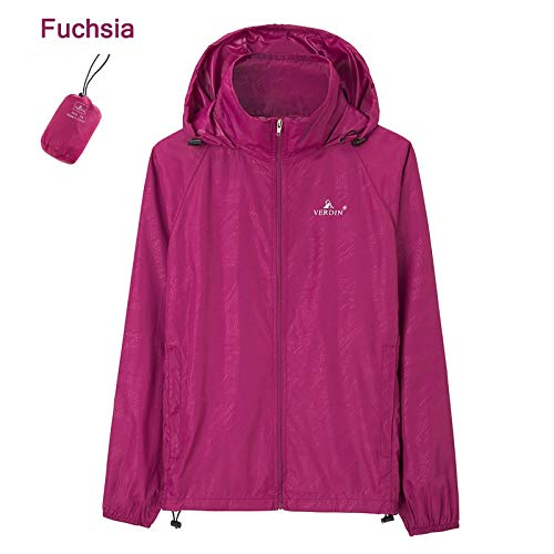 2019 Running Jacket for Women Jackets Waterproof Plus Size Sportswearmen Run Coat Zipper Clothes Workout Spring Sport Jacket