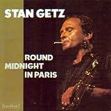 Round Midnight in Paris