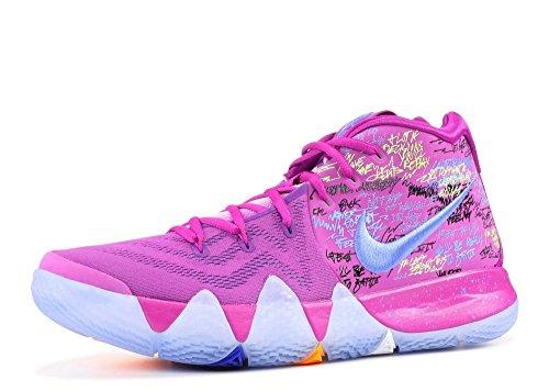 Nike Kyrie 4-943806-900