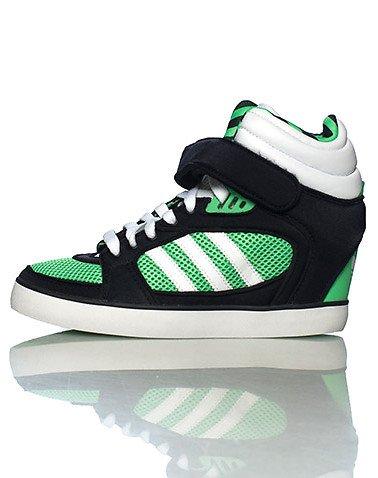 adidas Amberlight UP W #65815 (10)