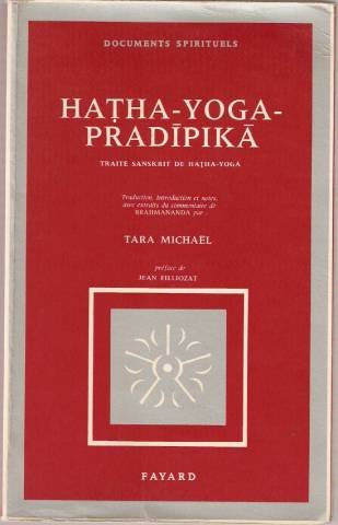 Hatha-yoga-Pradipika: Amazon.es: Tara Michael: Libros
