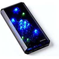 [Ingress First Official] cheero Ingress Power Cube 12000mAh - Your Best Ingress Partner