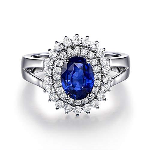 Buy sapphire ring god 6