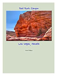 Red Rock Canyon (English Edition)