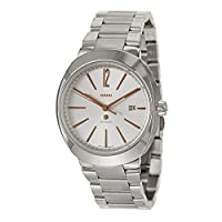 Deals on Rado R15329113 Men's D-Star Watch