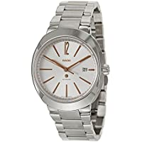 Rado R15329113 D-Star Men's Automatic Watch