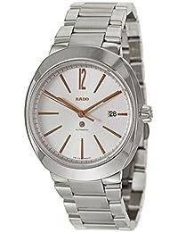 Mens Automatic Watch R15329113. Rado