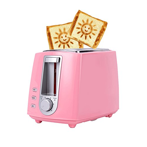 Bread Toaster Ovens Machine Chanbly