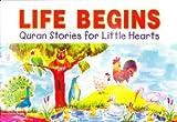 Life Begins, Saniyasnain Khan, 8187570806