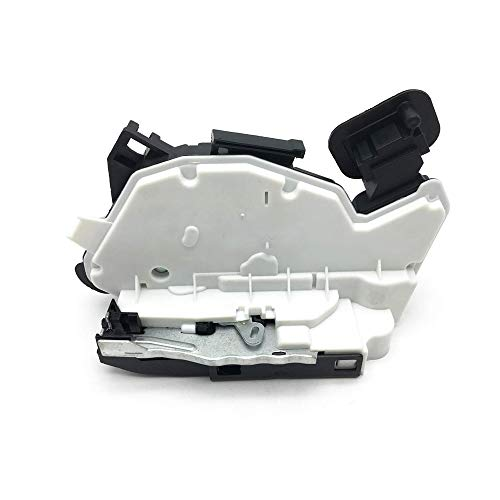 vw beetle door lock actuator - 2