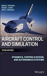 F    FLCS Flight Simulator Control System Joystick   eBay NEW IN BOX Vintage F    FLCS Thrustmaster Flight Simulator Joystick