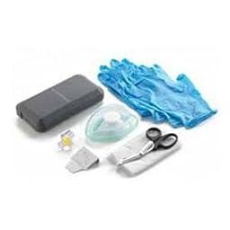 Philips HeartStart FR3 AED Fast Response Kit