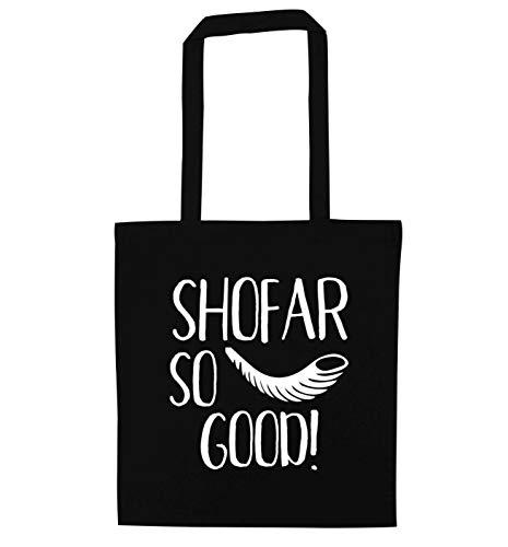 Flox Flox Creative Bag Black so Tote Good Shofar Creative r55wZdqT
