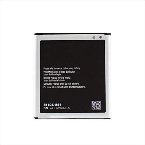 Amnicor Mobile Battery for Samsung Galaxy J5 EB BG530BBC