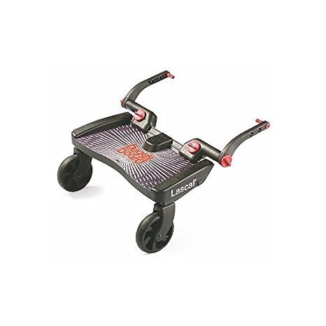Patín BuggyBoard MAXI para cochecito y/o silla de paseo ...