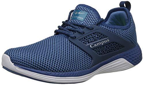Buy Campus Men's Eric Running Shoes at
